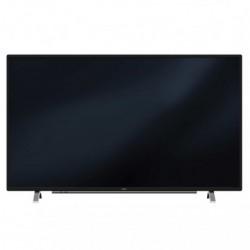 "ALTUS AL49L 8850 5B 49"" 4K SMART UYDULU LED TV"