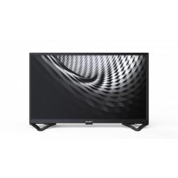 AXEN 32'' UYDULU HD LED TV (29800)