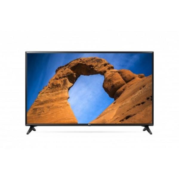 LG 49LK5900 49' 123 CM FHD SMART LED TV