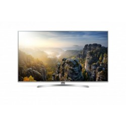 LG 65UK6950 65'' UHD SMART LED TV