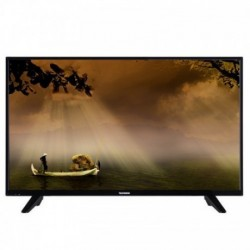 TELEFUNKEN TFL4001SAT18B 40'' FHD UYDULU LED TV