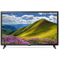 """LG 32LJ610V 32"""" FHD SMART LED TV"""