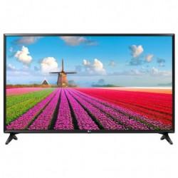"""LG 43LJ594V 43"""" FHD SMART LED TV"""