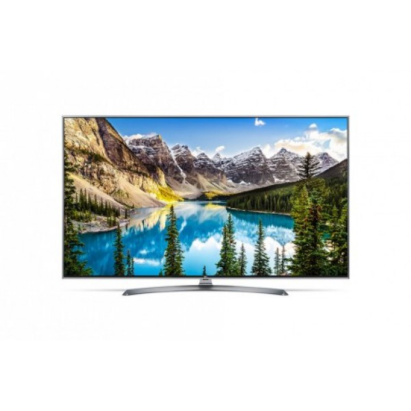 "LG 65UJ750V 65"" 4K UHD SMART LED TV"