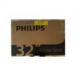 PHILIPS 24PFS4022/12 FULL HD ULTRA LED TV OUTLET (T0676)