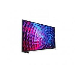 PHILIPS 43PFS5803 43'' FULL HD SMART LED TV