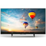"SONY KD-49XE8005 49"" 4K ANDROID LED TV"