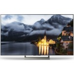 """SONY KD55XE9005BAEP 55"""" 4KHDR ANDROİD LED TV"""