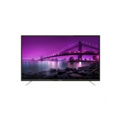 "AXEN 40"" AX040LED13 FULL HD UYDU ALICILI LED TV"