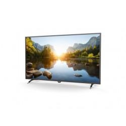 """AXEN 43"""" AX43DIL005 FULL HD UYDULU LED TV"""