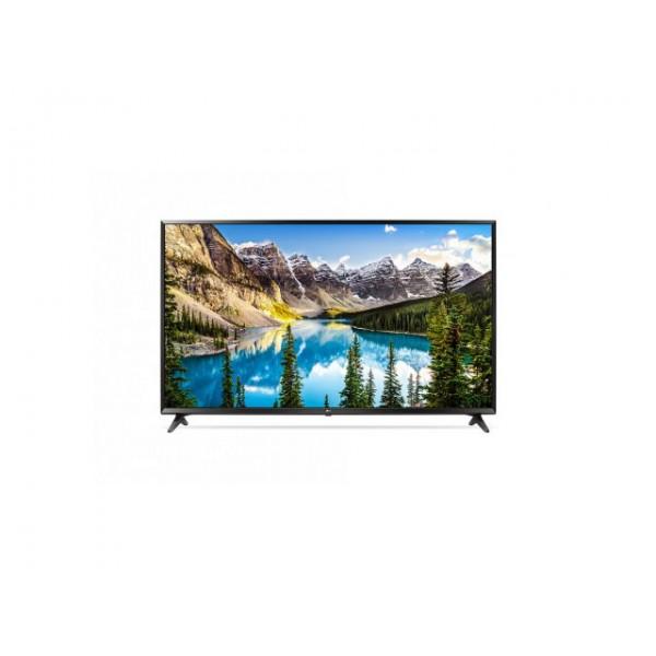 "LG 60UJ630V 60"" 4K UHD SMART LED TV"