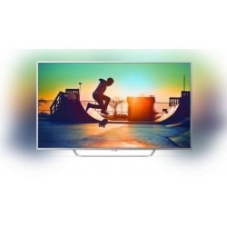 PHILIPS 65PUS6412 65'' 4K UHD ANDROID SMART TV