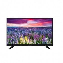 VESTEL 40UD8400 40'' 4K SMART LED TV
