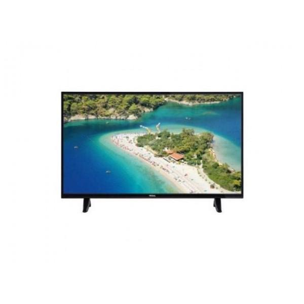 "REGAL 32R4020H 32"" UYDULU HD LED TV"