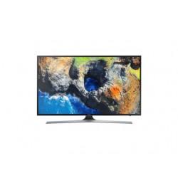 """SAMSUNG 43MU7000 43"""" UHD UYDULU SMART LED TV"""