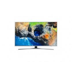 SAMSUNG 55MU7400 55'' 140 CM UHD SMART LED TV