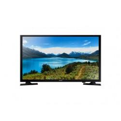 """SAMSUNG 32K4000 32"""" UYDULU LED TV"""