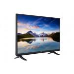 "VESTEL 55FD7300 55"" SMART FHD LED TV"