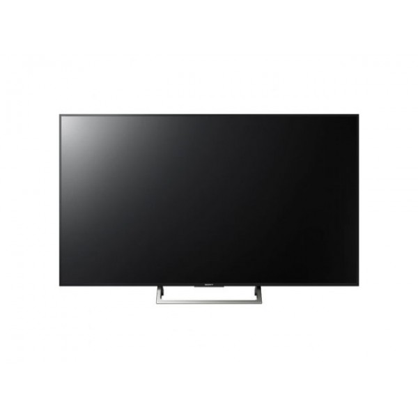 SONY KD-55XE8505 55'' 4K UHD ANDROİD LED TV