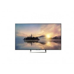 SONY KD-65XE7005 65'' 4K UHD UYDULU SMART LED TV