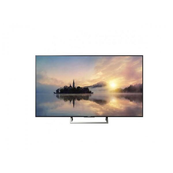 SONY KD-65XE7005 65'' 4K UHD UYDULU SMART LED TV