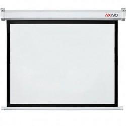 AXINO RPS-180 180X180 STORLU PERDE